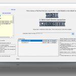 [ mod ] 7DTD MODランチャーのインストール方法